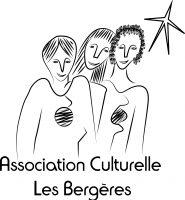 Logo de l'association les bergères